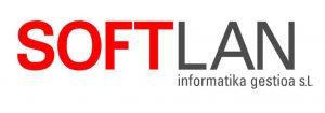 Logo Softlan